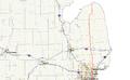 Michigan 53 map.png