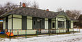 Michigan Central Railroad Depot-Wolverine.jpg