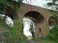 Mid-Hants Railway, Itchen Abbas - geograph.org.uk - 22123.jpg