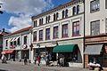 Midas 3, Lidköping.jpg