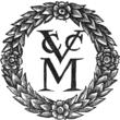 Middelburgsche Commercie Compagnie symbol - transparent background.png
