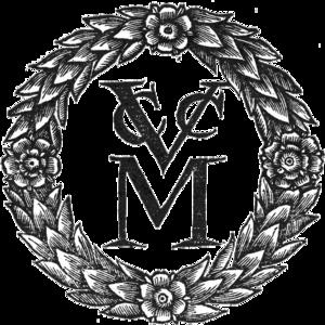 Middelburgsche Commercie Compagnie - Image: Middelburgsche Commercie Compagnie symbol transparent background