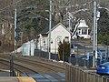 Middletown Station (27957230209).jpg