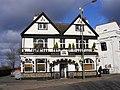 Midland Hotel, Hendon NW4.jpg