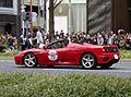 Midosuji World Street (86) - Ferrari 360 Spider.jpg