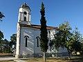 Mihajlovac, Crkva Svetog Ilije, 02.jpg