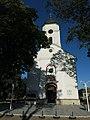 Mihajlovac, Crkva Svetog Ilije, 05.jpg