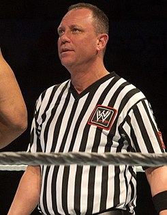 Mike Chioda (cropped).jpg