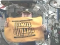 Mike Fincke Expedition 18 Steelers2.png