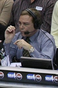 Mike Fratello TNT.jpg