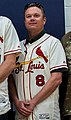 Mike Shildt (5696076) (cropped).jpg