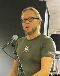 Mikko-Pekka Heikkinen IMG 2655 C.JPG