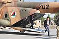 Mil Mi-17 (Afghan Air Force) (6122538779).jpg