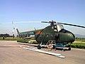 Mil Mi-4 (36902205052).jpg