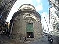 Milano - Via Torino - Civico Tempio di San Sebastiano - panoramio.jpg