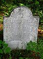 Mildred Phelps Stokes Hooker gravestone.jpg