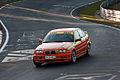 Milestoned's photostream - 016 - BMW M3.jpg