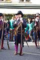 Miliciens à mousquet (Compagnie de 1602) (5).JPG