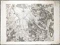 Militärische Situationskarte in XXIV (vierundzwanzig) Blättern von den Ländern zwischen dem Rhein Main und Neckar nebst den angränzenden Gegenden - HK1148.jpg