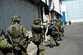 Militarovning Joint Challenge i ahus hamn, Sverige (12).jpg