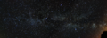 Milky Way panorama - 4 Aug. 2008.png