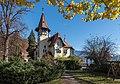 Millstatt Seestrasse 69 Villa Verdin 08112015 8863.jpg