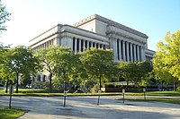 Milwaukee County Courthouse.jpg