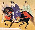 Minamoto no Yukiie.jpg