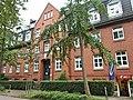 Minenstraße 11 Zweites Amalienstift in HH-St. Georg (1).jpg