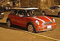 Mini Cooper Racer.jpg