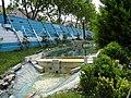 Miniaturk in Istanbul, Turkey - The Maquette park Miniatürk (9895278374).jpg
