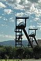 Miniera di Serbariu 01.jpg