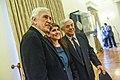 Ministra Paula Narváez encabeza celebración día de radiodifusores de Chile (37198429592).jpg