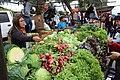 Ministro Osorio Anuncia creación de Ruta Patrimonial de Ferias Libres (21932687133).jpg