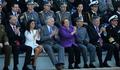 Ministro de Defensa asiste a ceremonia de conmemoración de la Batalla de Rancagua.png