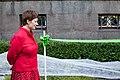 Ministru kabineta dārzeņu dobes atklāšana (7247961396).jpg