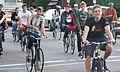 Minneapolis Critical Mass (1456755112).jpg