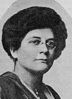Minnie M. Argetsinger