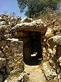 Minorque Talati Dalt Maisons - panoramio (2).jpg