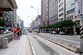 Minquan West Road West View 20150509.jpg