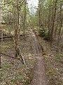 Minsk Region, Belarus - panoramio (43).jpg
