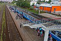 Minsk Uschodni station p07.jpg