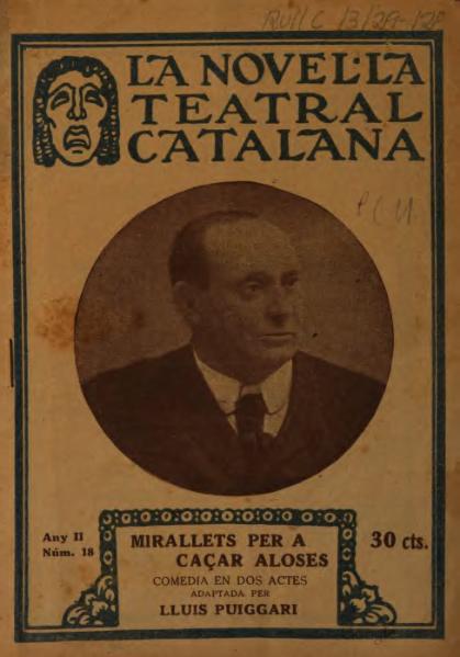 File:Mirallets per a caçar aloses (1907).djvu