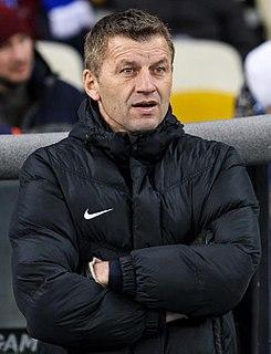 Miroslav Đukić Serbian footballer