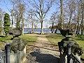 Mirow Schloss Liebesinsel 2010-04-07 059.jpg