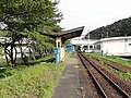 Misho-Station-Platform-20070520.jpg