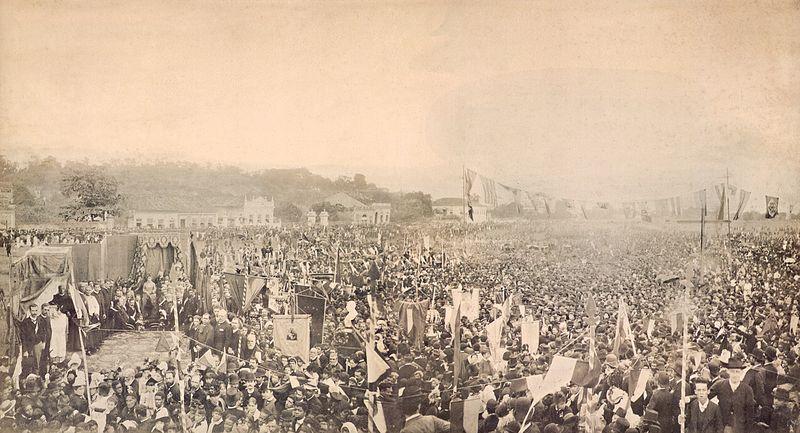 Ficheiro:Missa 17 maio 1888.jpg