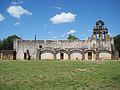 Mission San Juan Capistrano3.JPG