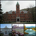 Missoula Collage Wikipedia 4.jpg