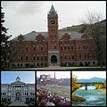 Missoula Collage Wikipedia 4.jpg